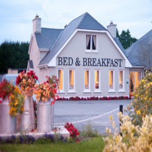 B&B Newtwopothouse Mallow Cork