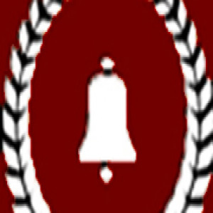 Contact Tower Lodge B&B